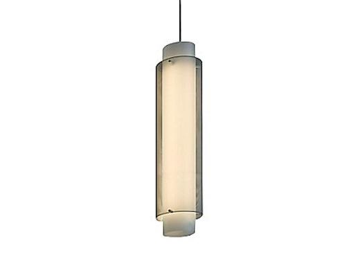 Skin - B.lux - lámpara suspendida