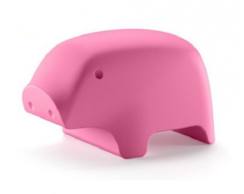 Cerdito Peggy - Plust Collection